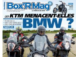 box'r magazine-79